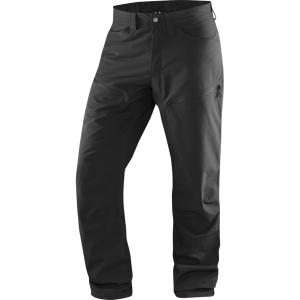 Pantalon randonnee MID II FLEX Haglofs