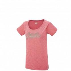 T-shirt randonnée Femme ITASCA