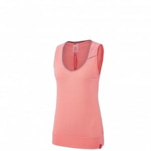 T-shirt randonnée Femme CLOUD PEAK