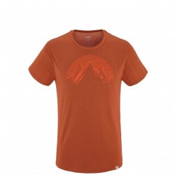 T-shirt technique Homme KIDSTON Fast Hiking