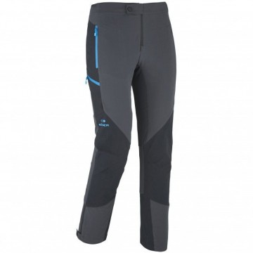 Pantalon randonnée POWER MIX Homme