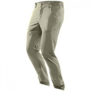 Pantalon randonnee LITE HYBRID Homme Haglofs