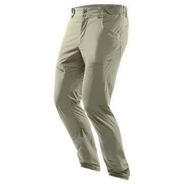 Pantalon randonnée homme LITE HYBRID