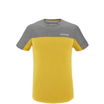 T-shirt technique homme SKIM