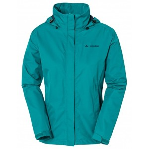 Veste imperméable ESCAPE LIGHT Vaude