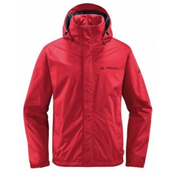 Veste imperméable homme ESCAPE LIGHT
