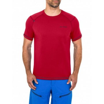 T-shirt technique HALLETT Homme