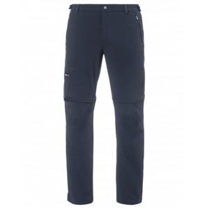 Pantalon randonnee FARLEY STRETCH T-ZIP Vaude