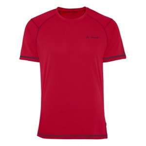 T-shirt de randonnée SIGNPOST Homme Vaude