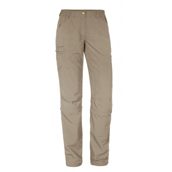 fe96d1e5a53 Pantalons et shorts de randonnée pour femme écologiques