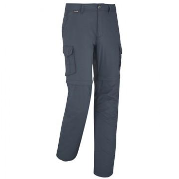 Pantalon randonnée homme ACCESS ZIP-OFF