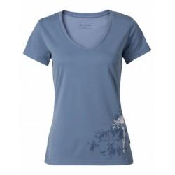 T-shirt technique femme MOYLE