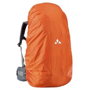 Housse sac à dos 15 à 30 litres