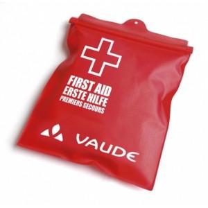 Kit de premiers soins Hike Vaude
