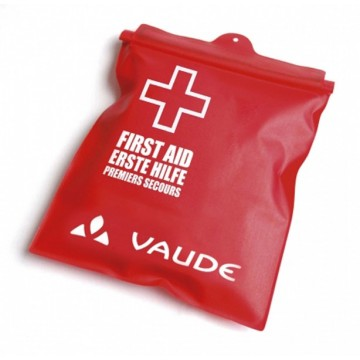 Kit de premiers soins HIKE