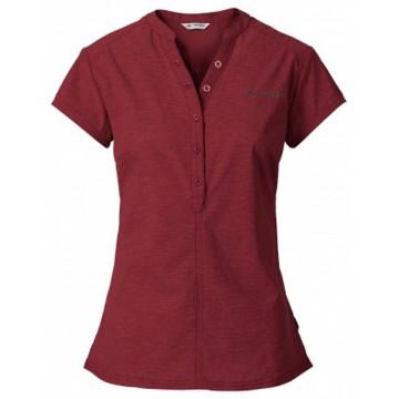 Chemise randonnée femme TURIFO