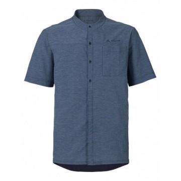 Chemise randonnée homme TURIFO