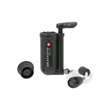 Pompe à eau Hiker Pro