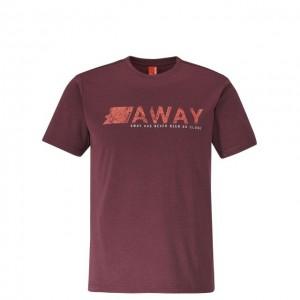 Tee-shirt Lafuma SHIFT de randonnée