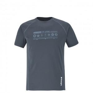 T-shirt Lafuma ACCESS de randonnée Homme
