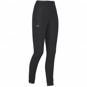Sous-vêtement bas C WOOL BLEND 150 TIGHT Femme Millet