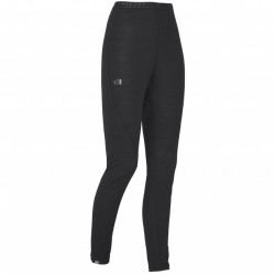Sous-vêtement bas femme C WOOL BLEND 150 TIGHT