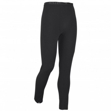 Sous-vêtement bas homme C WOOL BLEND 150 TIGHT