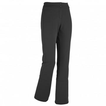 Pantalon softshell NOTTING HILL Femme