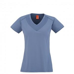 T-shirt écologique Lafuma