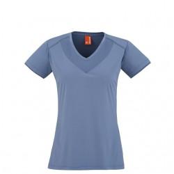 T-shirt technique femme LD TRACK