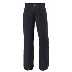 Pantalon imperméable CRAIGEL PADDED Vaude