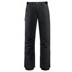 Pantalon imperméable CRAIGEL PADDED Homme Vaude