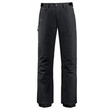 Pantalon imperméable CRAIGEL PADDED Homme