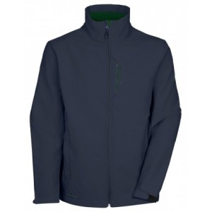 Veste softshell CYCLONE IV Homme Vaude
