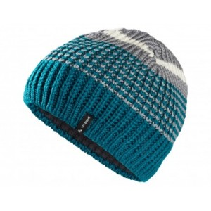 Bonnet tricot MELBU BEANIE IV Vaude