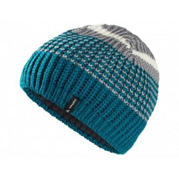 Bonnet tricot MELBU BEANIE IV
