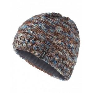 Bonnet tricot BESSEG BEANIE Vaude
