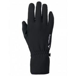 Gants stretch BASODINO II