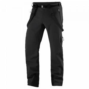 Pantalon snow RANDO FLEX Homme