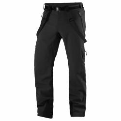 Pantalon randonnée snow RANDO FLEX Homme