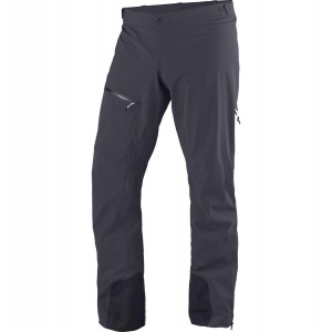 Pantalon snow TOURING PROOF Haglofs