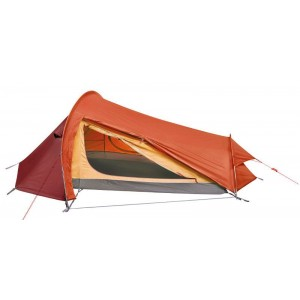 Tente ARCO de Vaude