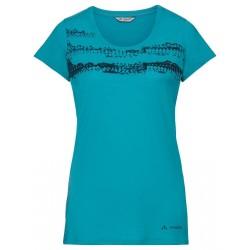 T-shirt technique femme GLEANN V