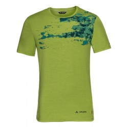 T-shirt technique GLEANN V Homme