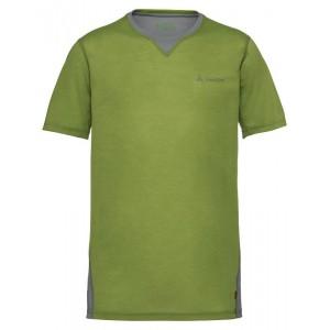 T-shirt technique Homme SKARVAN Vaude