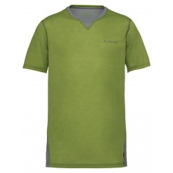 T-shirt technique homme SKARVAN