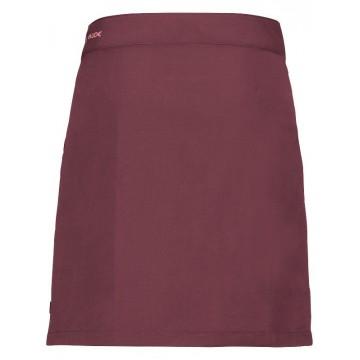 Short jupe randonnée SKOMER SKORT II Femme