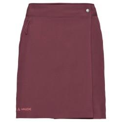Short jupe randonnée femme SKOMER SKORT II