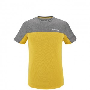 Tee-shirt randonnée SKIM Homme Lafuma