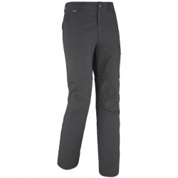 Pantalon randonnée Homme ACCESS ZIP-OFF AM